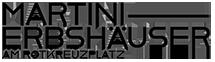 mkg-rotkreuzplatz Logo